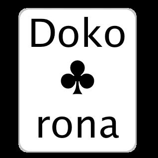dokorona_logo.png